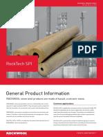 ROCKWOOL RockTech (Pipa).pdf