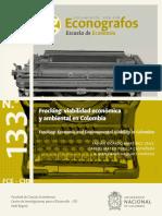 Fracking_viabilidad_economica_y_ambienta.pdf