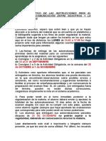 BIENVENIDA-AL-CURSADO-2019.doc