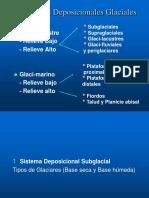 Ambiente_Glacial_1 (1).pdf