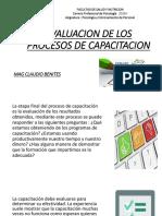 EVALUACION CAPACITACION.pptx