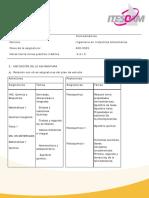 ACC-9325.pdf