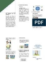 ESTILOS DE CRIANZA-triptico.docx