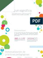 001-sistematizacion