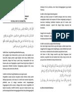 DO _A_SUMPAH_PROFESI_PERAWAT.pdf