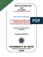308_B.Sc. (Part-I) Chemistry.pdf