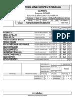 boletin (2).pdf