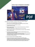 Enchapador 10.pdf