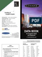 10517513.RevN.Databook