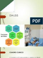 15 dialisis.pdf