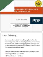 362271148-Askep-Anak-Usia-Sekolah.pptx