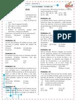 rm 1111111111.pdf