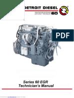 60_egr_series.pdf