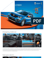 KWID_Climber_4 Pager Brochure 2019