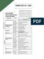 4s Criteria Sheet SHITSUKE-converted