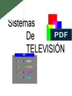 Sistema de TV