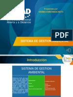 Presentación Fase 4 Grupo 102027 5 (1)