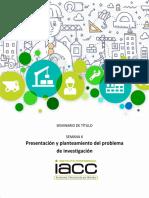 06_seminario de titulo_contenidos.pdf