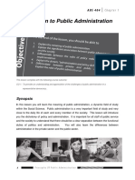 ADS 404 C1.pdf