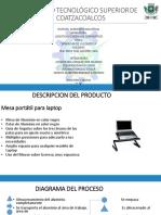 LOGISTICA OFICIAL.pptx