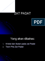 ZAT_PADAT_1