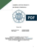 Template Dokumen C100 (Proposal Skripsi) - V2