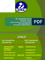 Fernando Vio