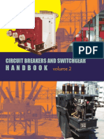 185246883-Circuit-Breakers-Switchgear-Handbook-Vol-2.pdf