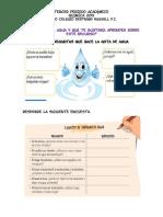 EL RECURSO AGUA.pdf