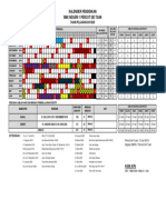 0001 Kalender Pendidikan TP_2019_2020 - Hari Libur