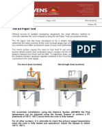 A4+Paper+Test_R1