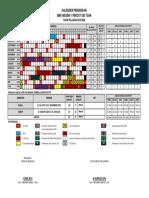 0001 Kalender Pendidikan TP_2019_2020 - Perhitungan Jam Efektif