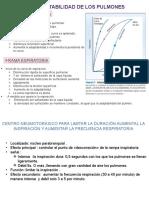 Fisiologia Practico