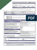 formulario_bloqueo_vehicular.pdf