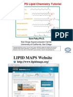 LM_Lipid_chemistry_and_classification.ppt