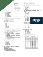Evaluacion_conversion de Unidades