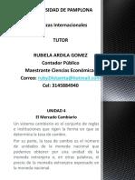 Clase Finanzas Internacionales Clse 4 (1)