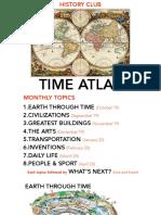 history time line.pdf