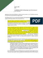 Case 7 to 9 Fulltext