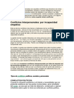 Filosofia_conflictos.docx