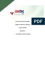 Centro_Universitario_Tecnologico_-Asigna.docx