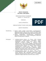 67salinan-perbup-14-tahun-2017_pakta-integritas.pdf