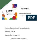 Tarea_8_Adiminstracion.docx