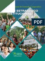 PLAN ESTRATEGICO 2013-2017.doc.docx