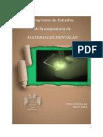 materiales_dentales13