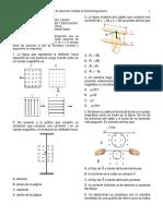 Preguntas_de_seleccion_multiple_de_Electromagnetismo.pdf