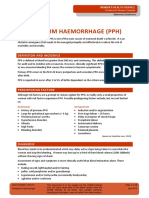 GLM0021-Postpartum-Haemorrhage.pdf