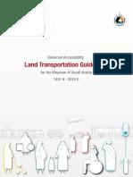 Land-Transportation-Guidelines.pdf