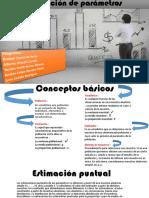 Estimacion de parametros.pptx