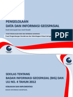 1-2 Big Geospatial-Information Data Mgt Andi